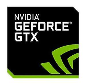 Geforce GTX 1650 4GB